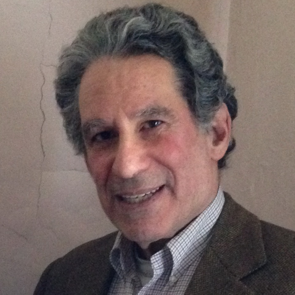 Edoardo Almagià